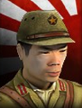 Chojiro Arai