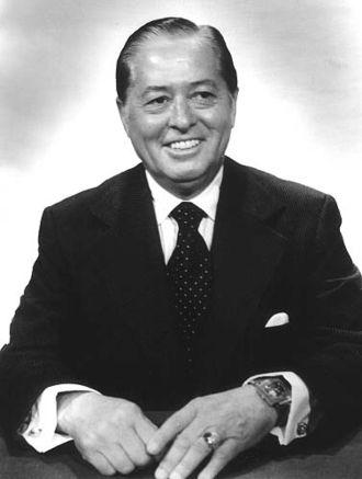 Joseph Montoya