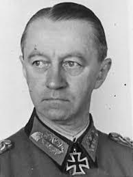 Walter Weiss