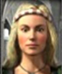 Antonina of Novgorod