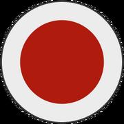 Ashikaga.png