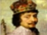 Frederick V of Palatinate
