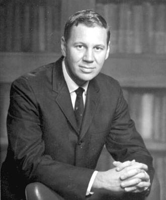 Louis Frey Jr.