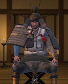 Rokkaku Ujiyori