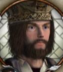 Bishop Fedlimid of Ard Macha