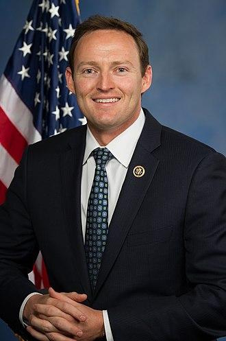 Patrick Murphy (Florida politician)