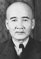 Takazumi Oka