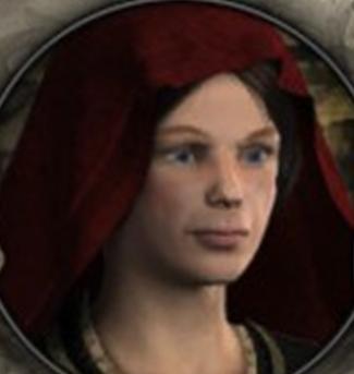 Bayan Keran of Mazandaran