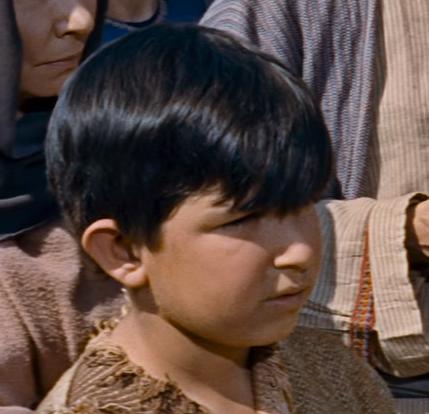 Amiran ben Elay