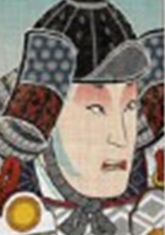 Fujiwara Tadataka