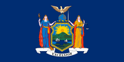 Flag of New York.png