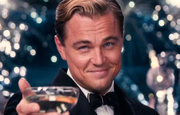 Jay Gatsby.png