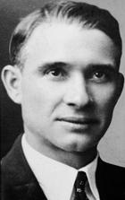 Joseph Siragusa
