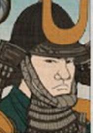 Masakatsu Hachisuka