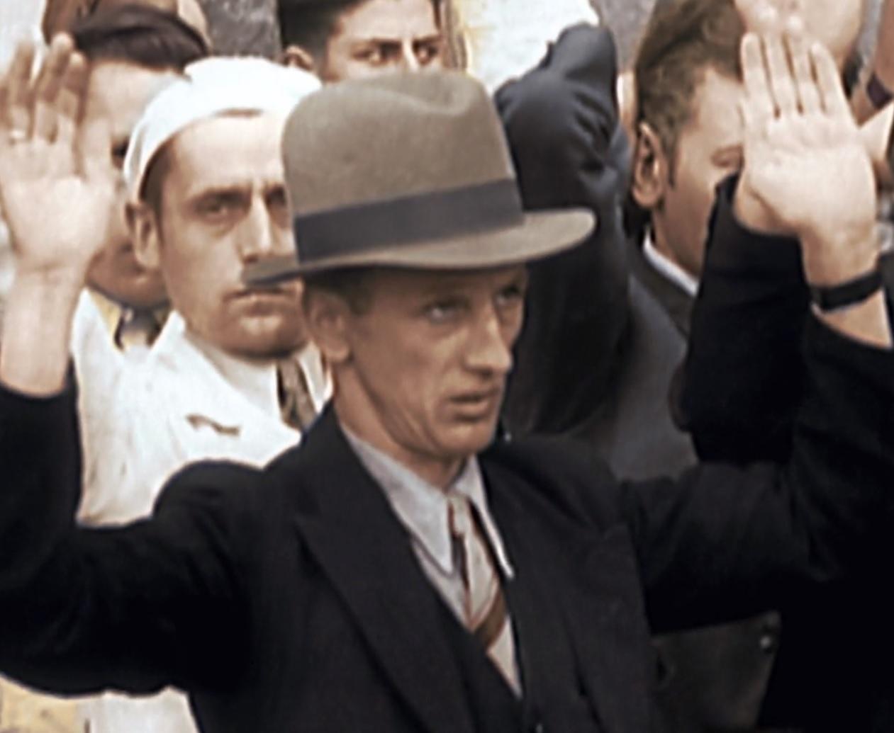 Abba Kempinski