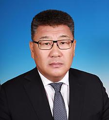 Bator Adukhiyev