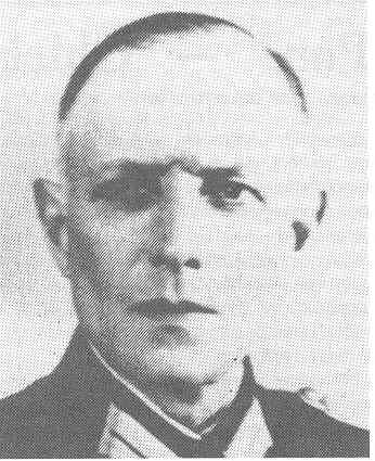Hermann-Eberhard Wildermuth