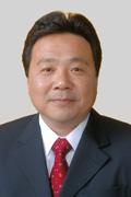 Hidemichi Sato