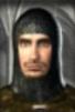 Admiral Stephen (born 1066)