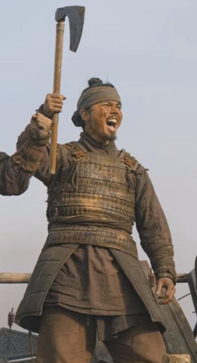 Chu Hyeon-u