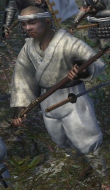 Fusakazu Soga