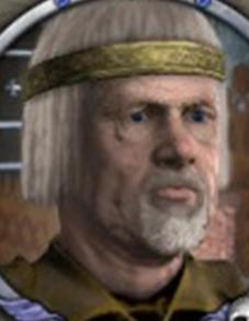 Robert I of Burgundy