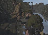 Tommies Ypres