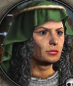 Adelasia of Torres