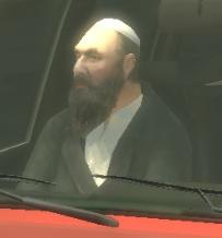 Adir Rivkin