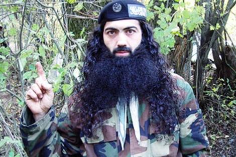 Abdulla Kurd