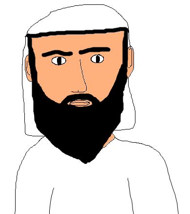 Khalil bin Khaled bin Abdulrashid