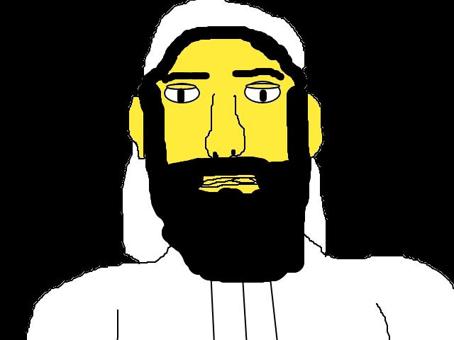 Abdul Malik Zadeh