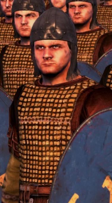 Ablabius Philoponus