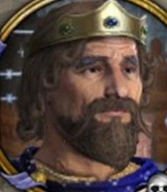 Adalbert II of Italy