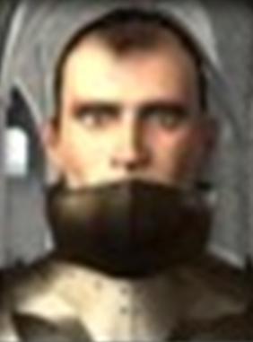 Andrei of Pupki