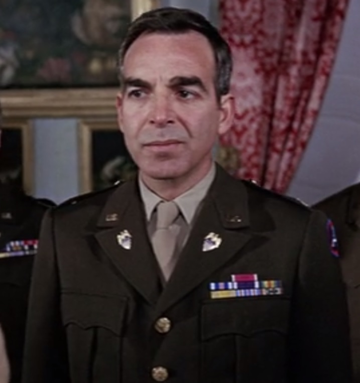 Charles R. Codman