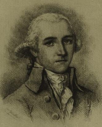 Benjamin Contee