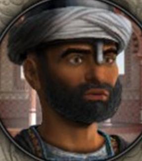 Abdullah ibn al-Jarrah