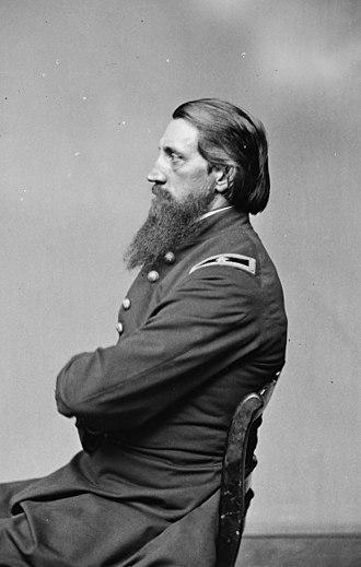 Alfred W. Ellet