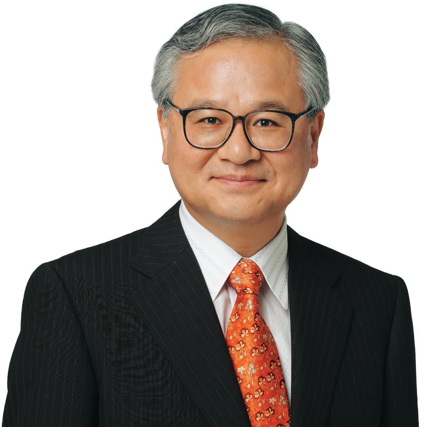 Toru Kikawada