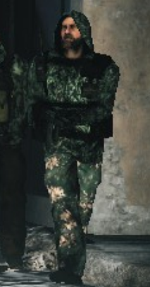 Abdulkhalim Alkhanov