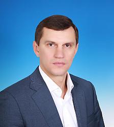 Alexey Balyberdin