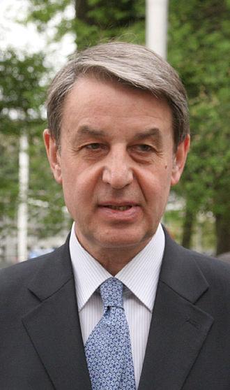Aleksandr Avdeyev