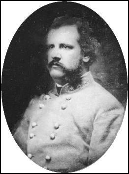 Archibald Gracie III