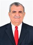 Adalberto Cavalcanti Rodrigues