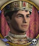 Alexios II of Trebizond