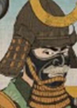 Motokuni Sakai