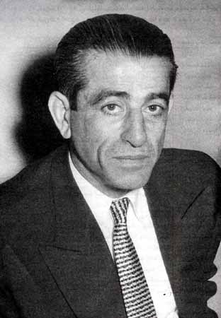 Akram al-Hawrani
