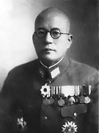 Hideyoshi Obata