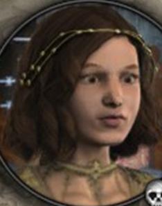 Maria de Luxembourg